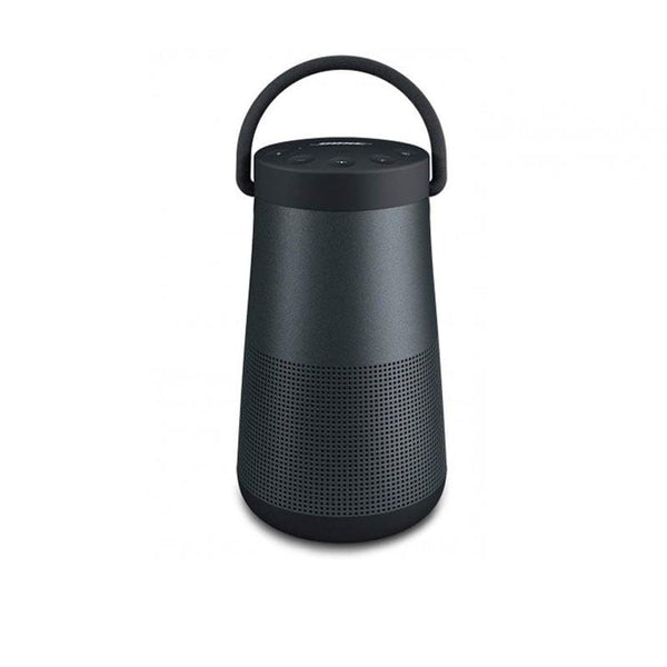 Bose SoundLink Revolve + - Digibit