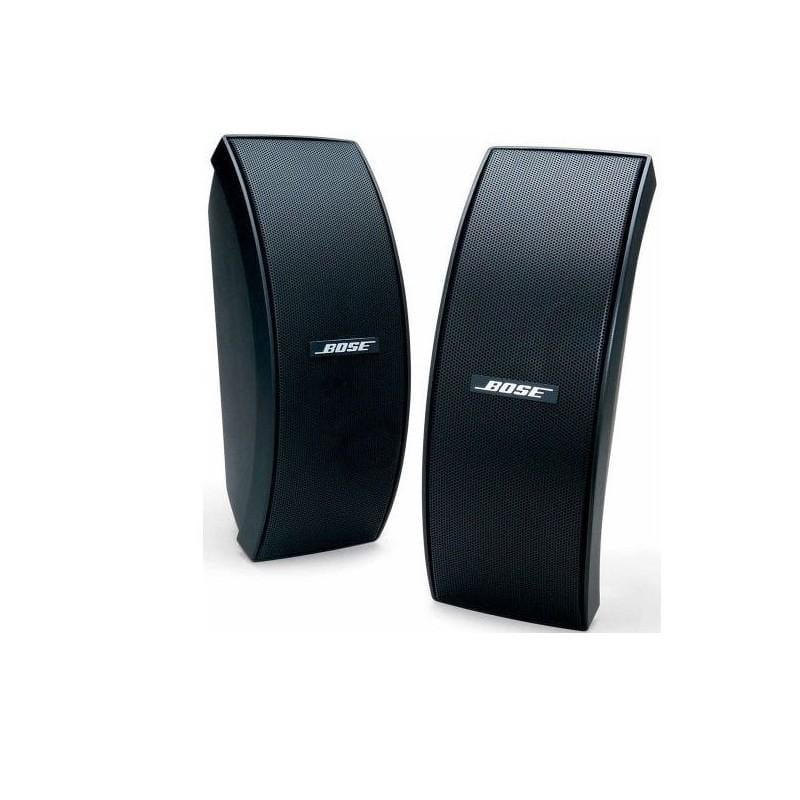 Bose 151 SE Environmental - Digibit