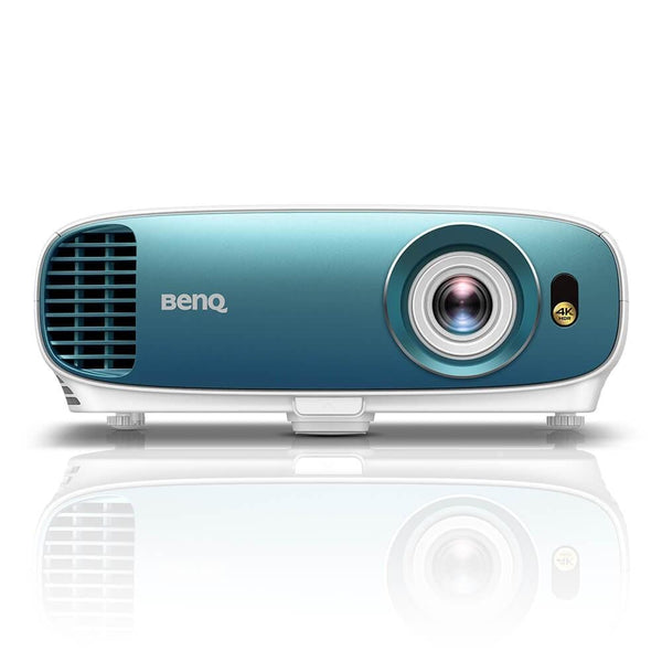 BenQ TK800M - Digibit