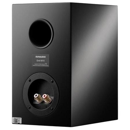 Dynaudio M10 - Digibit