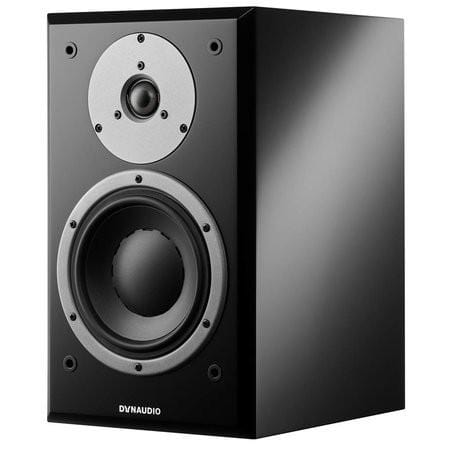 Dynaudio M20 - Digibit