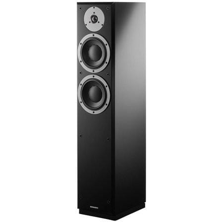 Dynaudio M30 - Digibit