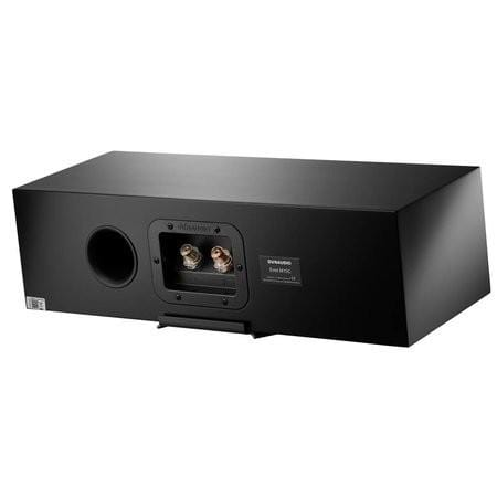 Dynaudio M15 C - Digibit