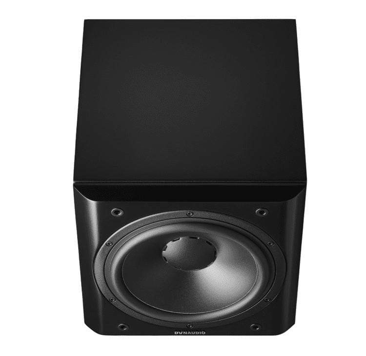 Dynaudio SUB 3 - Digibit