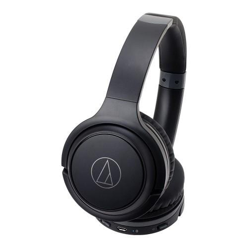 Audio-Technica ATH-S200BT - Digibit