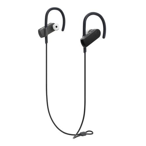 Audio-Technica ATH-SPORT50BT - Digibit