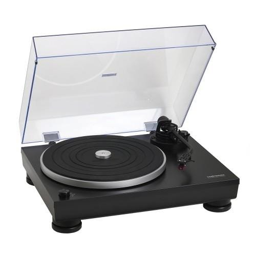 Audio-Technica AT-LP5 - Digibit