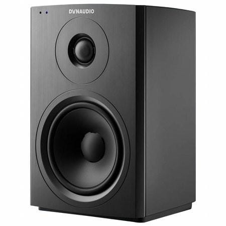 Dynaudio Xeo 10 - Digibit