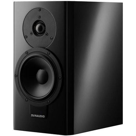 Dynaudio Xeo 20 - Digibit