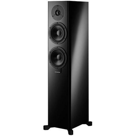 Dynaudio Xeo 30 - Digibit