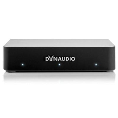 Dynaudio Xeo Connect - Digibit