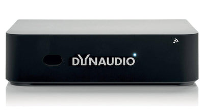 Dynaudio Xeo Link - Digibit