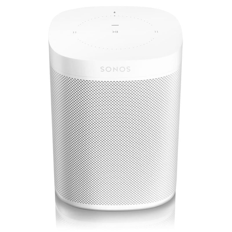 Sonos One 2 unidades-Digibit