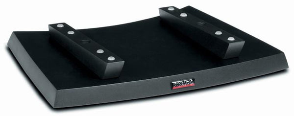 Dynaudio Stand Center Base - Digibit