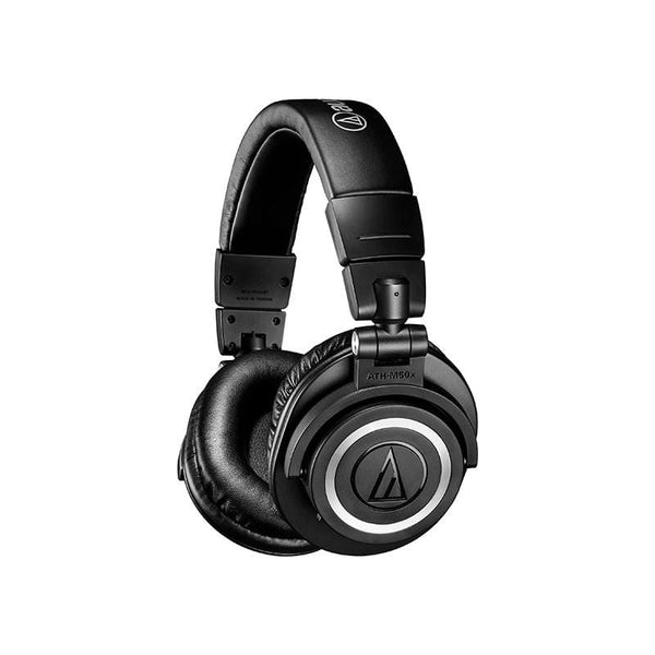 Audio-Technica ATH-M50xBT - Digibit