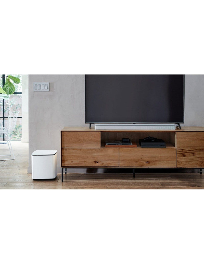 Bose SoundBar 700 + Module 700 - Digibit