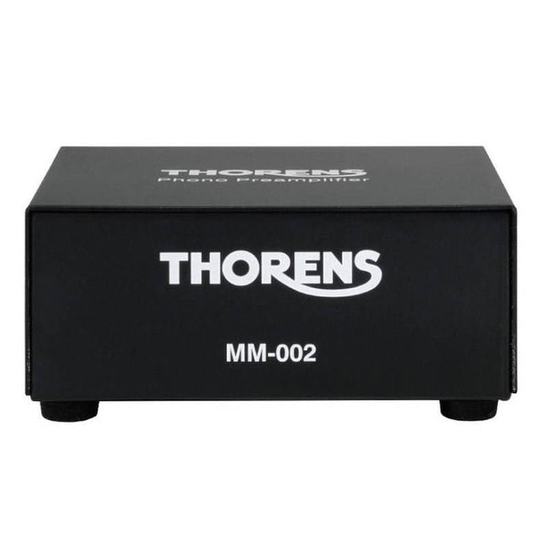 Thorens MM 002-Digibit