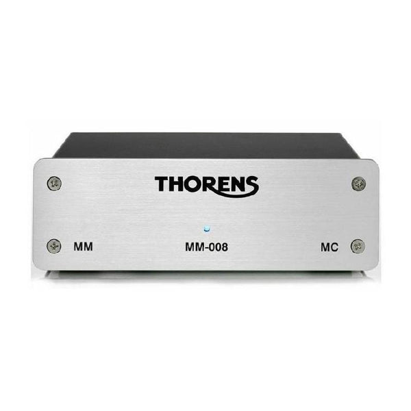 Thorens MM 008-Digibit