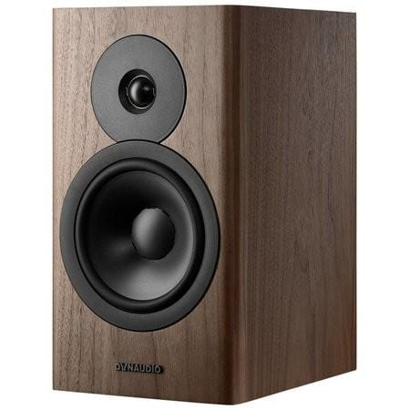 Dynaudio Evoke 20 - Digibit
