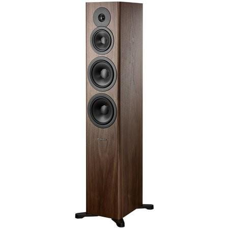 Dynaudio Evoke 50 - Digibit