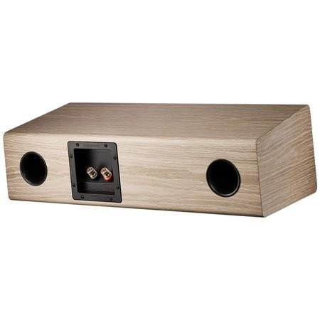 Dynaudio Evoke 25C - Digibit