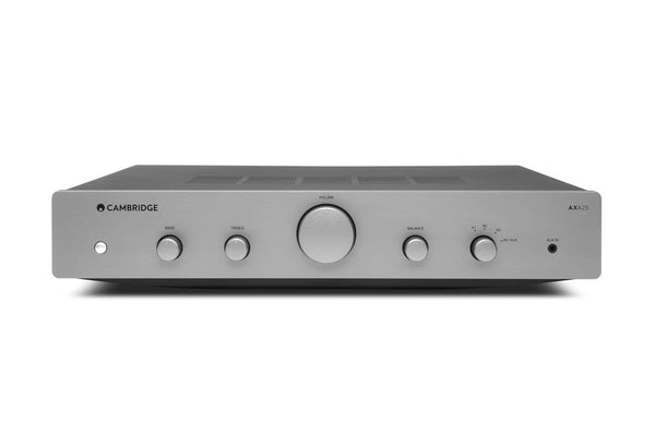 Cambridge Audio AXA25 - Digibit