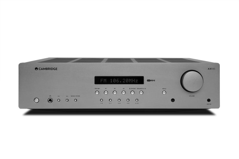 Cambridge Audio AXR85 - Digibit
