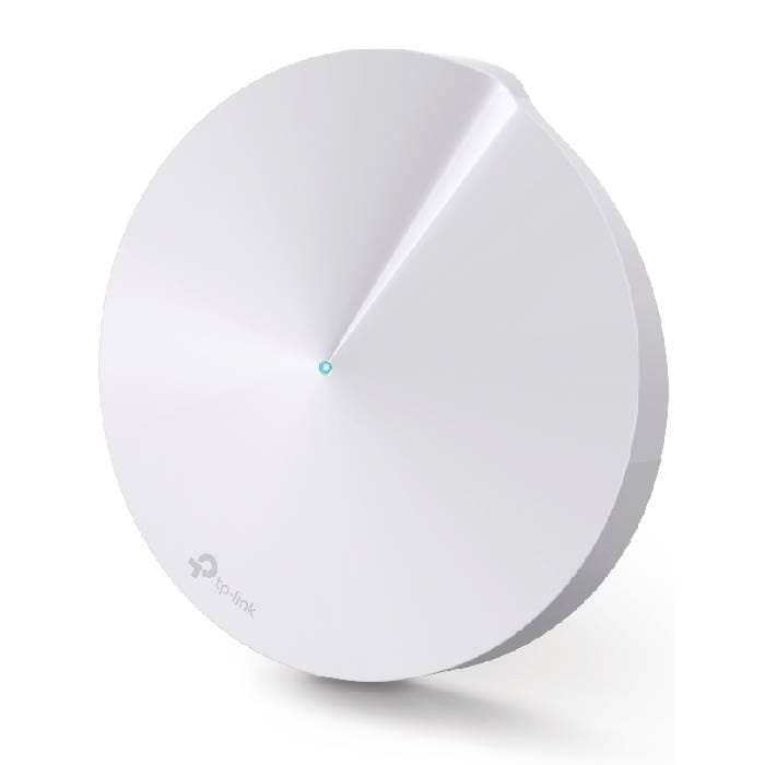 Tp-Link Deco M5 1 Pack-Digibit