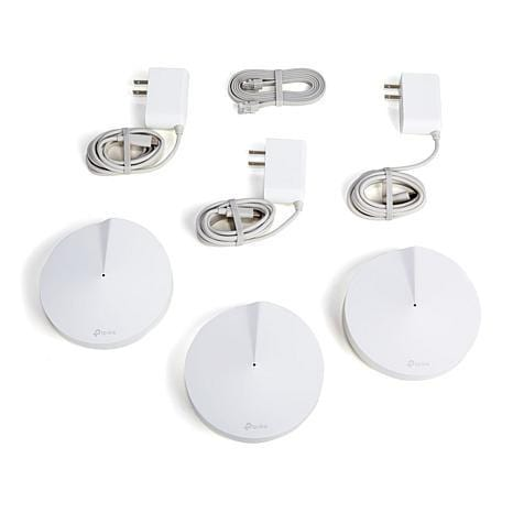 Tp-Link Deco M5 3 Pack-Digibit