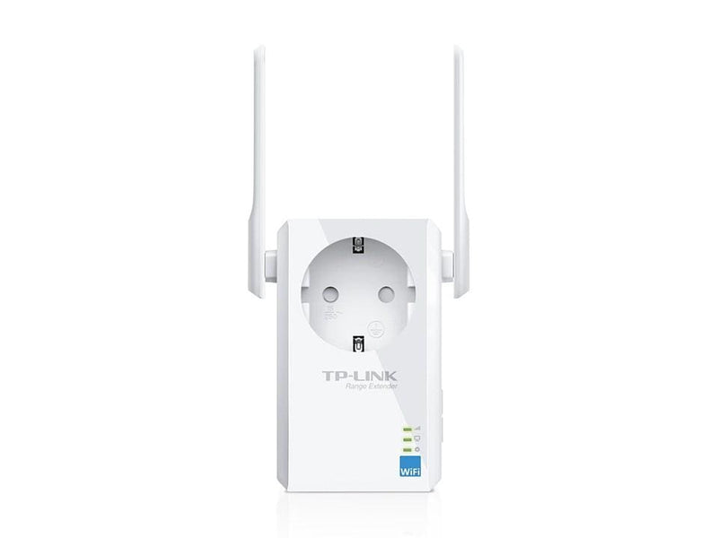 Tp-Link WA860RE-Digibit