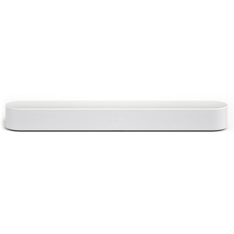 Sonos Beam-Digibit