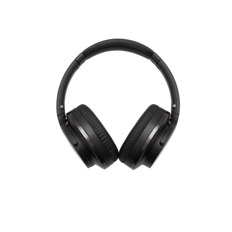 Audio-Technica ATH-ANC900BT - Digibit