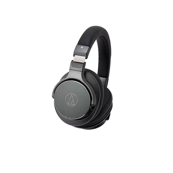 Audio-Technica ATH-DSR7BT - Digibit