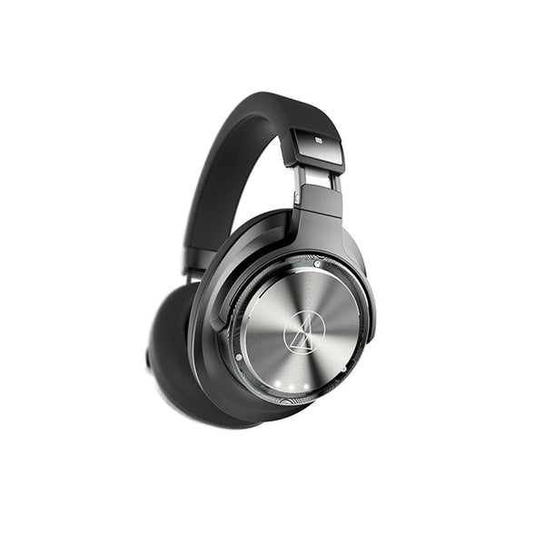 Audio-Technica ATH-DSR9BT - Digibit