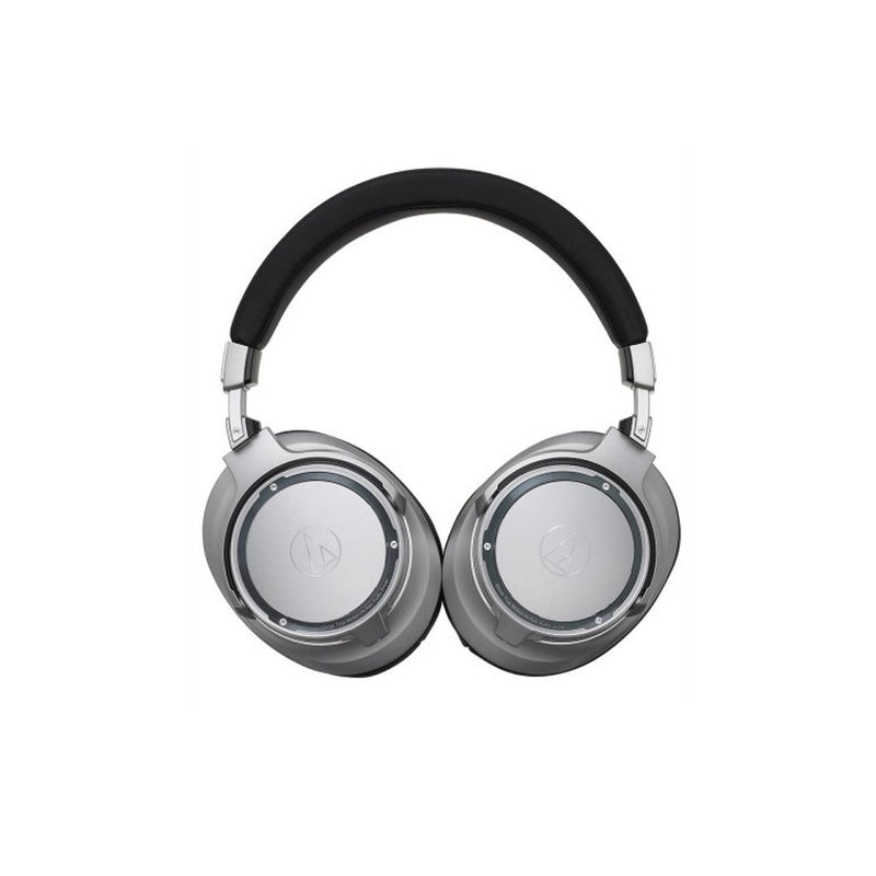 Audio-Technica ATH-SR9 - Digibit