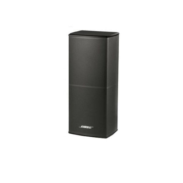 Bose Doble Shot Serie II - Digibit