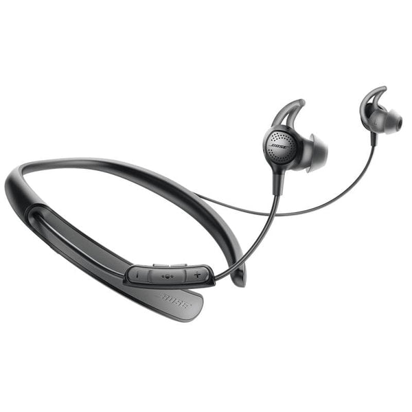Bose Quietcontrol 30 - Digibit
