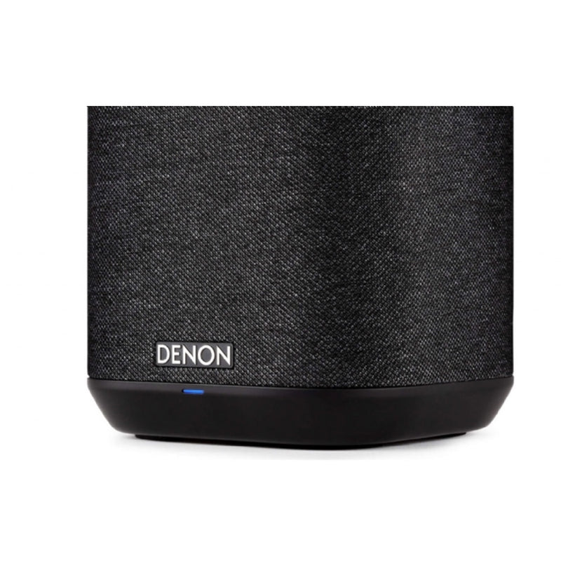 Denon HOME 150 - Digibit