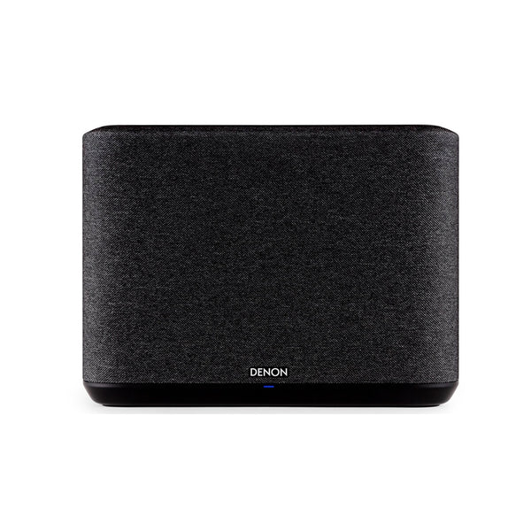 Denon HOME 250 - Digibit