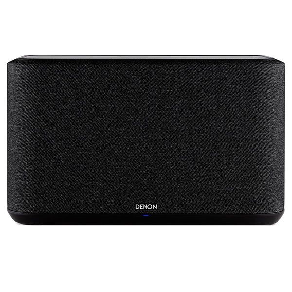 Denon HOME 350  - Digibit