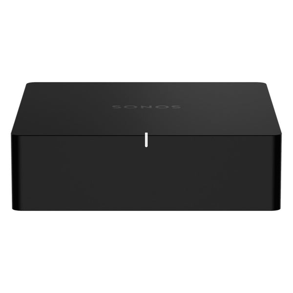 Sonos Port - Digibit