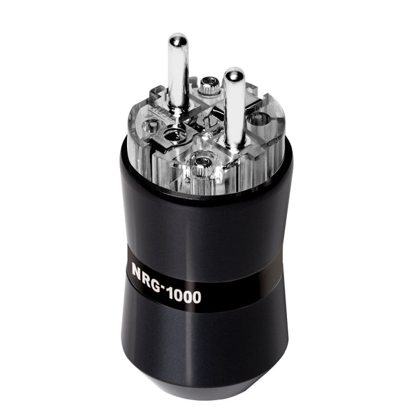 Audioquest NRG-1000 Wall Plug - Digibit