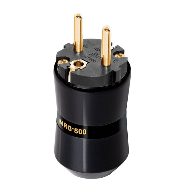 Audioquest NRG-500 Wall Plug - Digibit