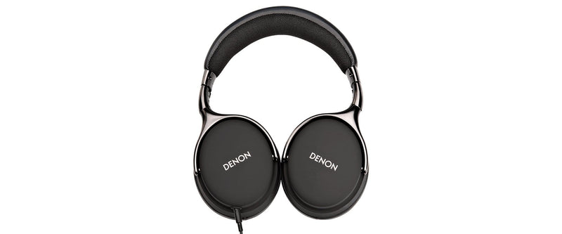 Denon AH-D1200 - Digibit