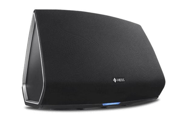 Denon HEOS 5 HS2 - Digibit
