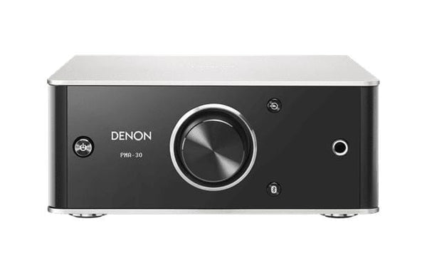 Denon PMA-30 - Digibit