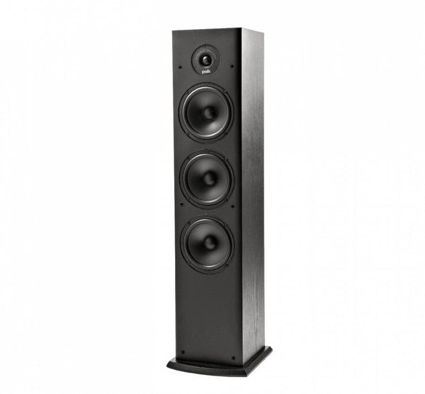 Polk Audio T50-Digibit