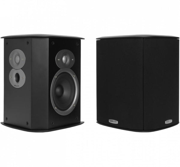 Polk Audio FXIA4-Digibit