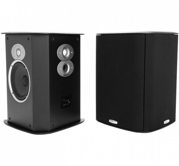 Polk Audio FXIA6-Digibit