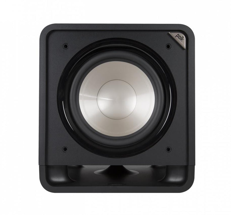 Polk Audio HTS 12-Digibit